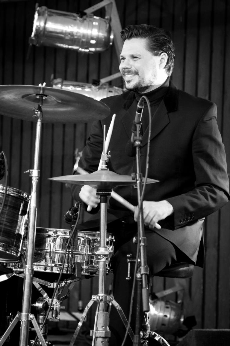 Jiri_Nikkinen_Beatles_Tribute_Band_2615-207