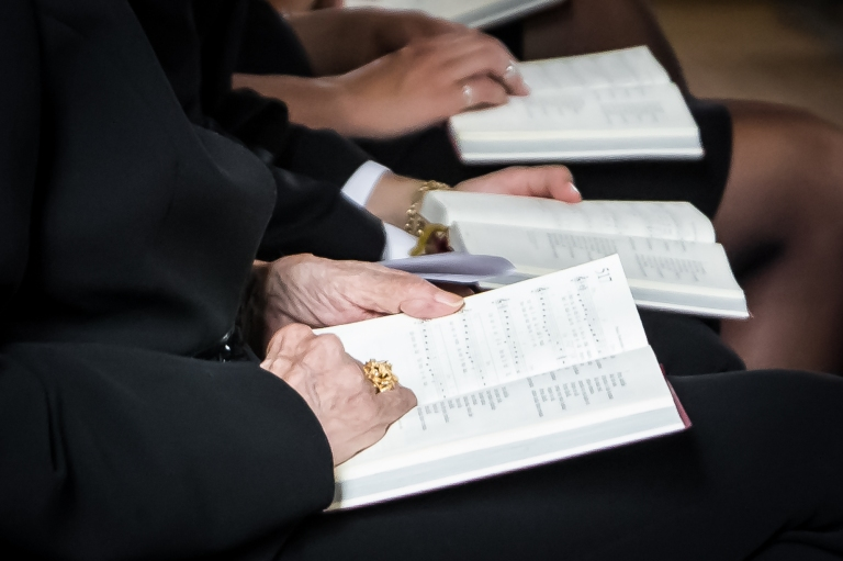 hautajaiset_060816-72