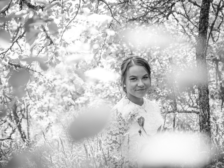 Laura_Valkonen_300619_cAnneNenonen (8 of 408)