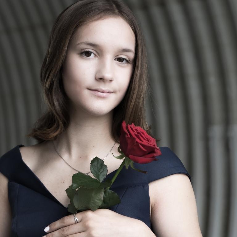 Loviisa_Rima_070919_cAnneNenonen (309 of 113)-2