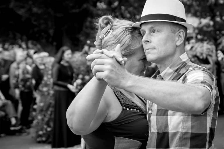 tangokuninkaalliset_250816-52-of-167